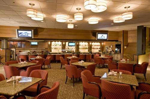 Hotel Near Seattle Airport With Free Shuttle To Airport