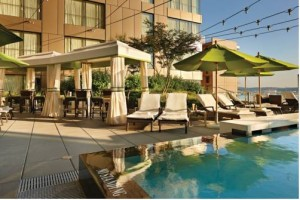 four-seasons-hotel-seattle-patio